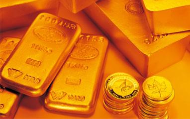 个人投资贵金属注意事项